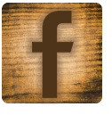 lmf-facebook-icon.png